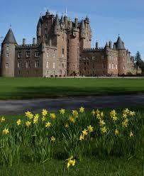 tour scotland photographs 2011 04 17