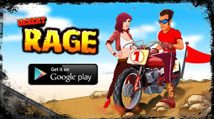 motocross racing games download desert rage bike racing game android apps on google play