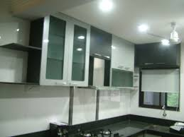 Kitchen Furniture Images Kitchen Furniture Rajkot Barginer Wide Range Of Kitchen