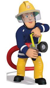 fireman sam res2 2 png 351 618 סמי הכבאי