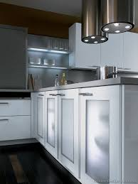 Glass Kitchen Cabinet Doors Only 157 Best Glass Cabinets Images On Pinterest Glass Cabinets