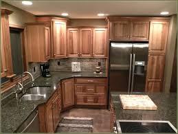 kitchen cabinet door replacement lowes elegant glass kitchen