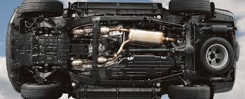 lexus lx 570 engine timing team toyota blog page 10 of 12 team toyota blog news