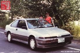 Famosos MINICARS: Hot Wheels designer Ryu Asada talks about his cars  #BY93