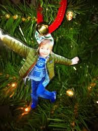 tonya u0027s treats for teachers the most adorable parent christmas