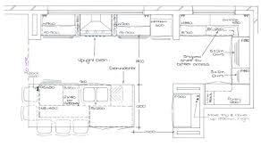 metricon floor plans stone bath u2013 our metricon hudson