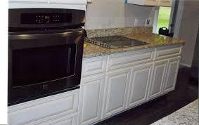 Kitchen Cabinets In Michigan Kitchen Cabinets Wholesale Michigan Kitchen Cabinet Ideas Kitchen