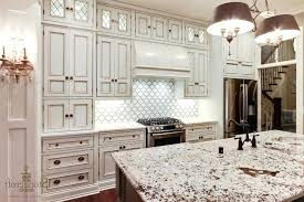 kitchens ideas with white cabinets white kitchen grey best grey ideas only white grey backsplash white