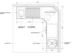kitchen cabinet dimensions standard outdoor kitchen wonderful outdoor kitchen dimensions standard