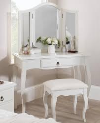 Modern Home Interior Design  Awesome Assembled Bedroom Furniture - Ready assembled white bedroom furniture