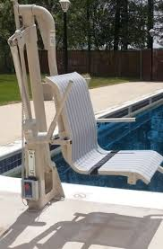 ameriglide stair lifts cleveland strongsville lakewood