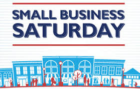 black friday small business saturday cyber monday small business saturday in south florida