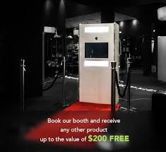 Cheap Photo Booth Rental Cheap Photo Booth Hire Melbourne Sydney Weddings Corporate Party