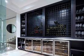 large wine cellar pictures wine cellar contemporary with built in