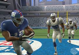 madden nfl football review 3ds nintendo life