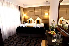 London Hotel With Jacuzzi In Bedroom The 10 Best Hotels With Jacuzzi In London Uk Booking Com