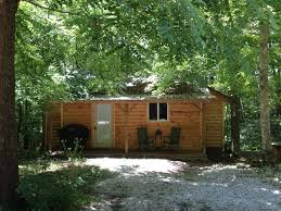Cabinet For Health And Family Services London Ky Escape To The Wild U0026 Scenic Daniel Boone Na Vrbo