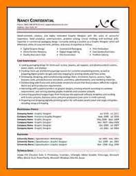 Skill Based Resume Sample by 9 Skill Based Resume Template Word Commerce Invoice
