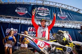 live ama motocross ama ironman links live motocross it
