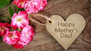10 things you didn u0027t know about mother u0027s day 6abc com