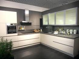 fabrication de cuisine en algerie cuisine equipee allemande cuisine en l cuisine habitation cuisine