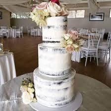 wedding cake newcastle dragonfly cakes