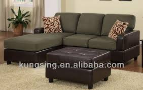 Teak Wood Cushion Sofa Set Designs Small Corner Sofa Buy Teak - Teak wood sofa set designs
