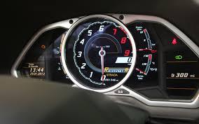 Lamborghini Aventador Neon - 2013 lamborghini aventador roadster first drive motor trend