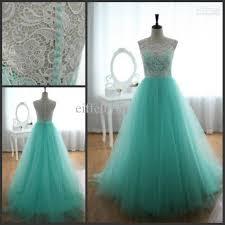 turquoise wedding turquoise wedding dresses for 81 with turquoise wedding