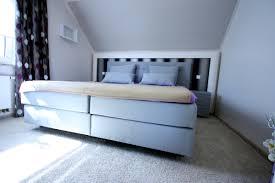 Dekoration Schlafzimmer Modern Schlafzimmer Modern Wandschräge Anspruchsvolle On Moderne Deko