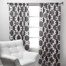 Gray Kitchen Curtains by Grey Kitchen Curtains Kitchen Ideas