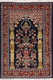 Handmade Iranian Rugs Persian Carpet Persian Rug Pinterest See Best Ideas About