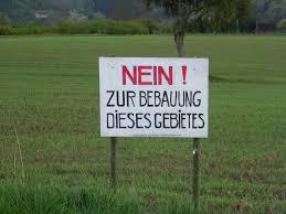 Kreisverwaltung Bad Ems Spd Ortsverein Bad Ems