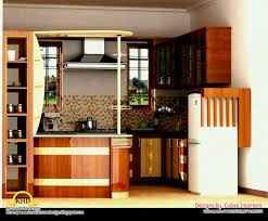 indian home interior simple interior design ideas for indian homes 33169
