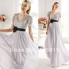 modest bridesmaid dresses cheap modest bridesmaid dresses with sleeves all women dresses