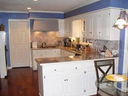 Kitchen Paint Ideas White Cabinets 9 Best Going To Paint My Kitchen Images On Pinterest Kitchen