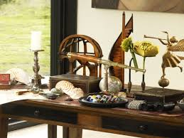office decorative accessories unique home decor of with images