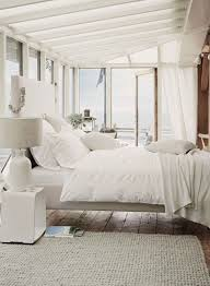 Beach Bedroom Ideas by Bedroom Decorating Spectacular Adjustment For White Modern