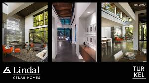 Lindal Homes by Atlantic Custom Homes And Lindal Cedar Homes U2013 Making Your Dream