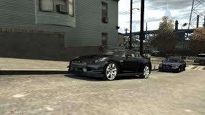 nissan gtr gta 5 nissan gt r police pursuit vehicle vehicle models lcpdfr com