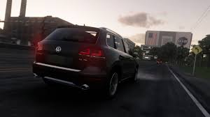2011 volkswagen touareg nf the crew wiki fandom powered by wikia