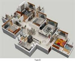 house plans with apartment attached nabelea com