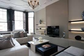 the studio harrods holland park luxury apartment the studio