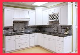 Cheap All Wood Kitchen Cabinets 10x10 Kitchen Cabinets 3762