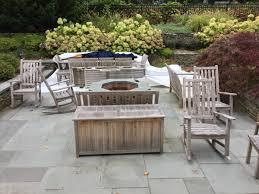Dillards Outdoor Furniture Hd Wallpapers Dillards Outdoor Furniture Desktop057 Gq