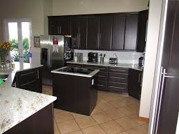 How To Reface Kitchen Cabinet Doors by Kitchen Average Cost To Reface Kitchen Cabinets Sears Cabinet