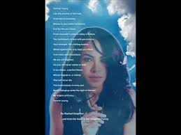 aaliyah 4 page letter chopped screwed by dj deezy mp3 download