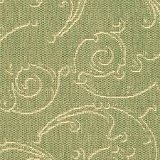 walmart indoor outdoor rugs ideas walmart canada indoor outdoor