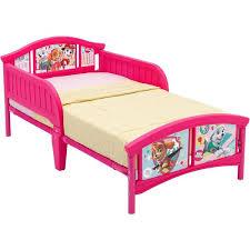 Todler Beds Toddler Beds U2013 Ny Baby Store