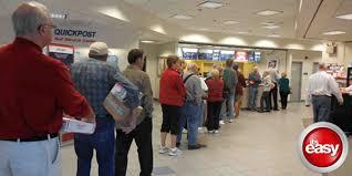 passport service to obtain us passports